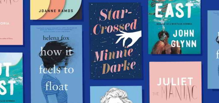 Best Fiction Books To Read In 2019