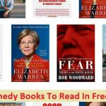 Best Comedy Books